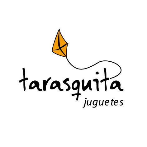 Tarasquita