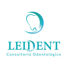 Logo Leident.jpg