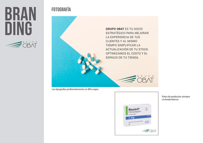 Branding Obat