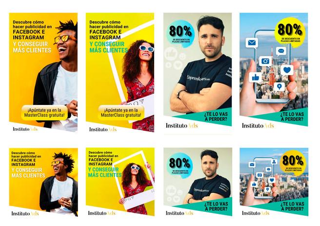 Instituto Ads