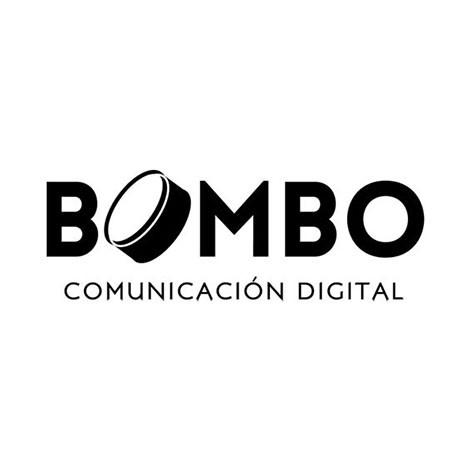 Bombo