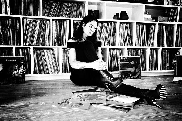 R Black0651 records front.jpg