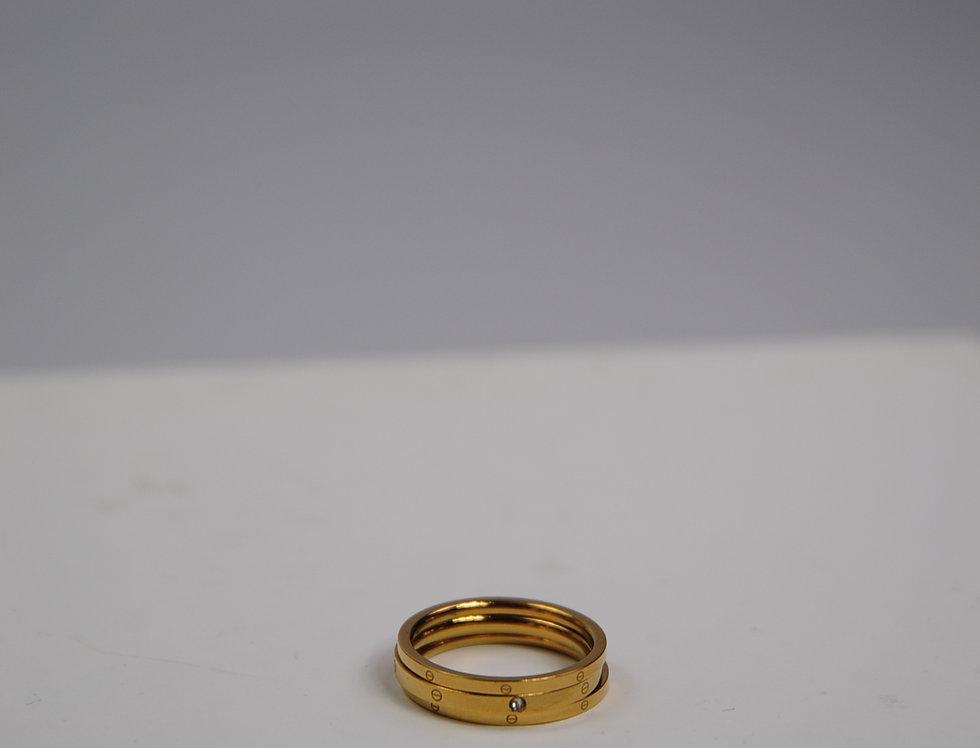 3er Ring