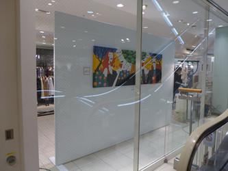 iwataya6.jpg