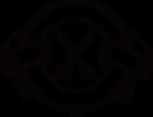 logo.misawab2.png