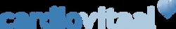 Cardiovitaal logo
