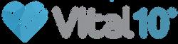 vital10-logo-1024x255