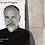 Thumbnail: The Last of England - Richard Chew (Full CD album)