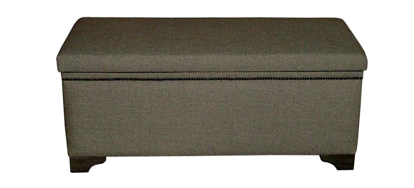 Trieste Bed Box