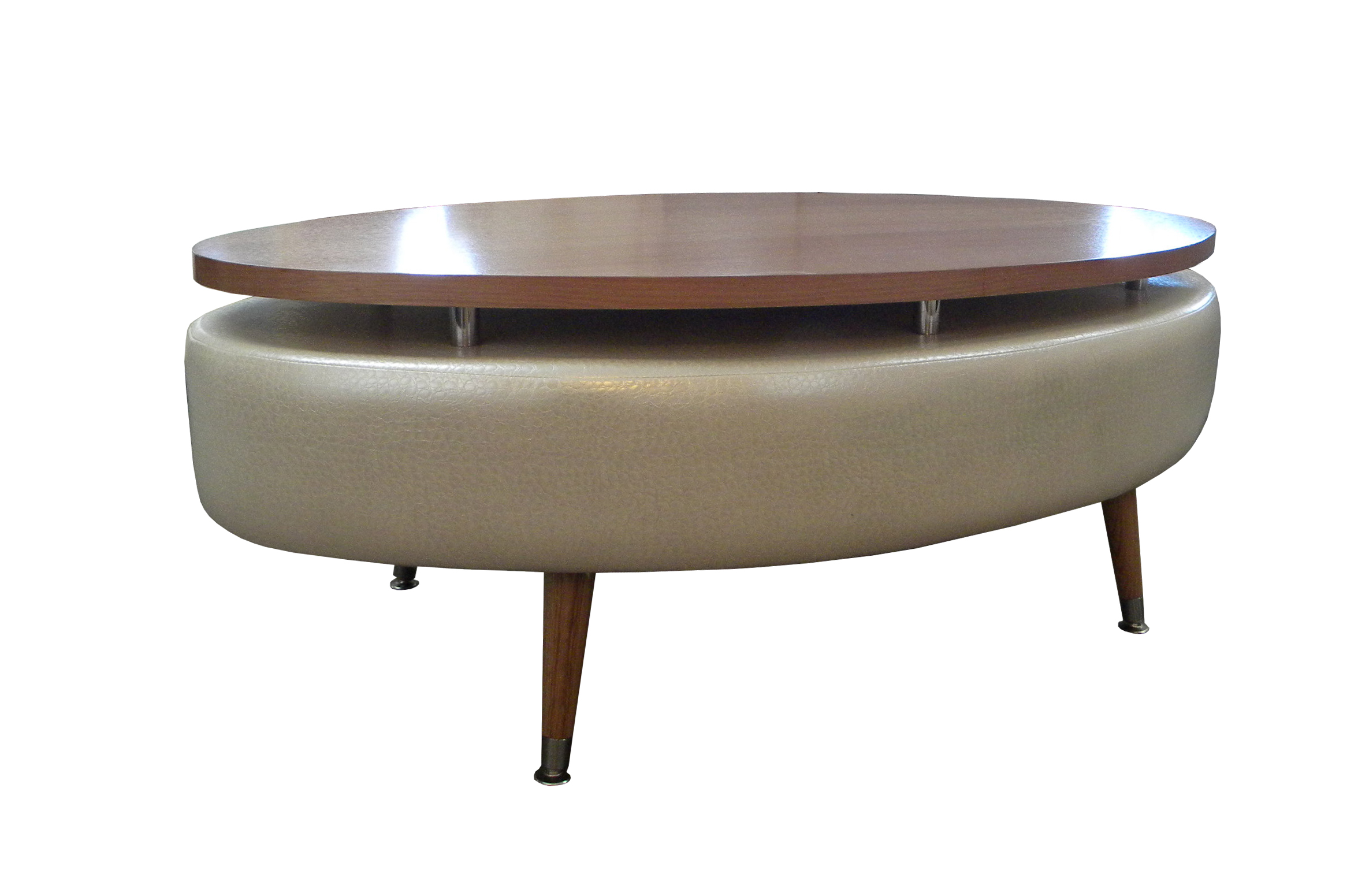 Arne Table