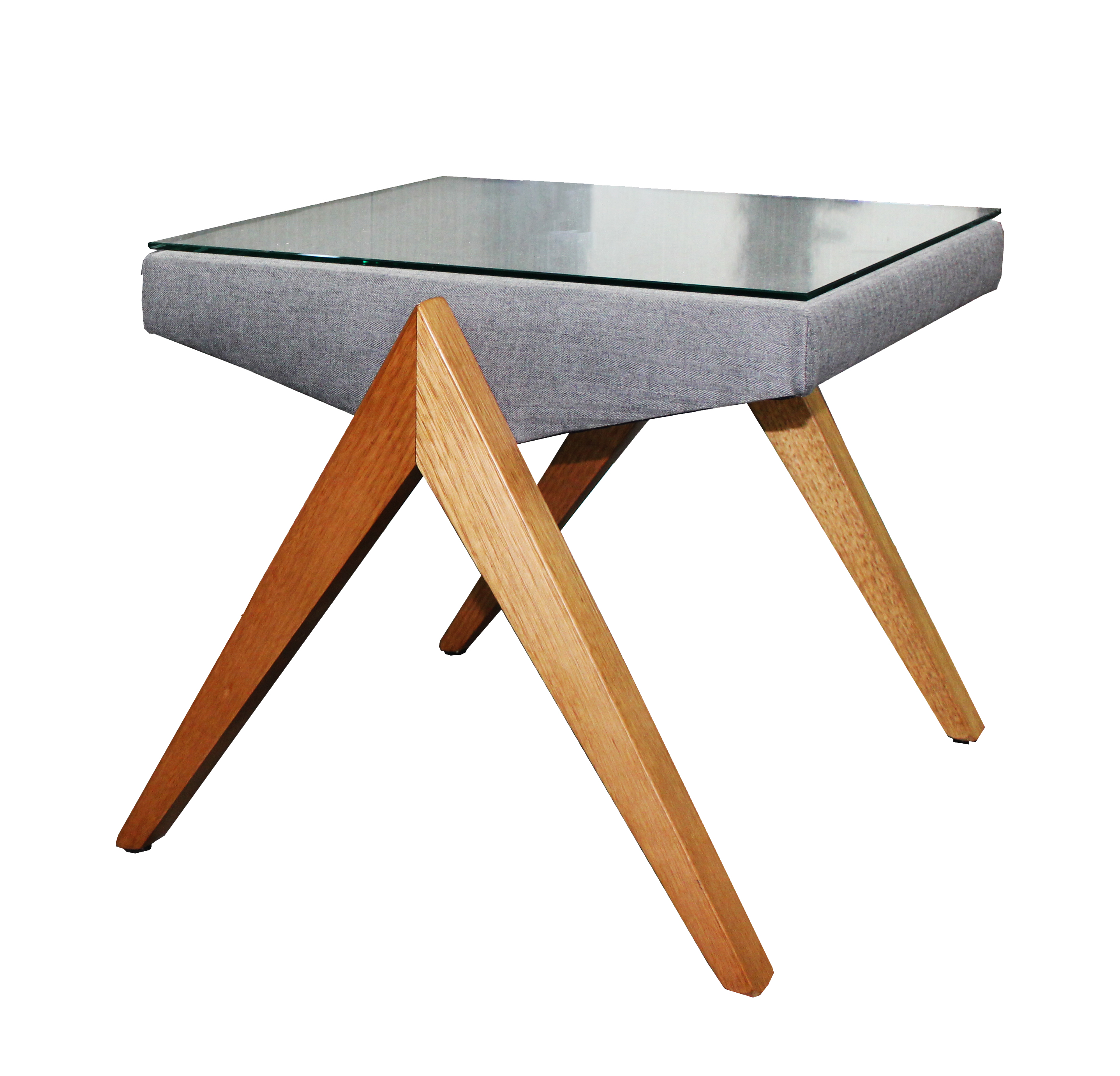 Taylor Table