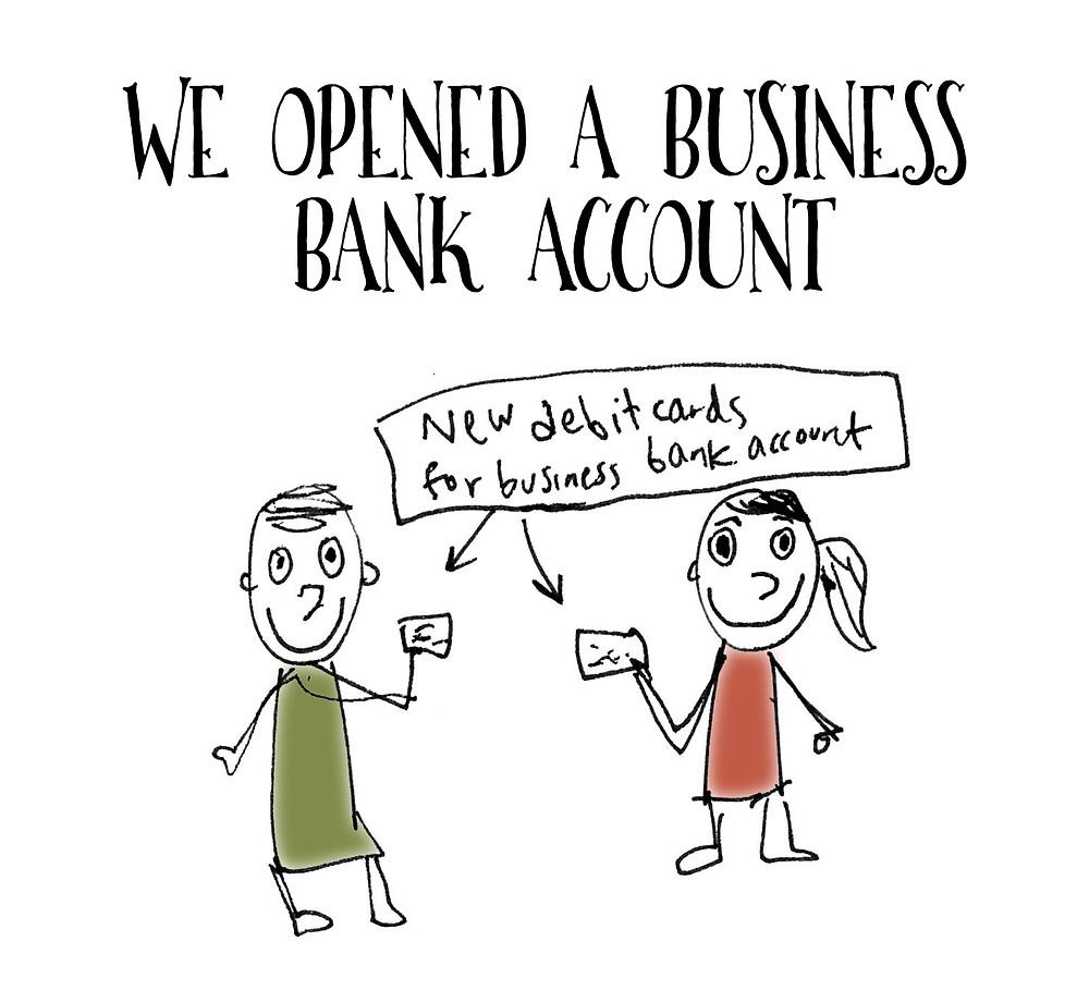 new bank accounts.jpg