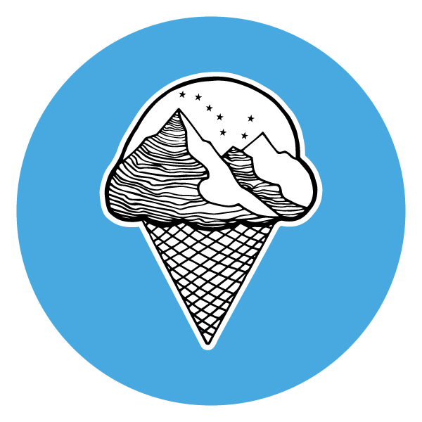 wild scoops mini logo