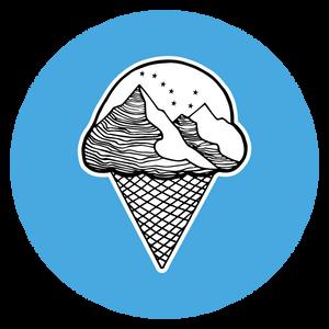 wild scoops mini logo