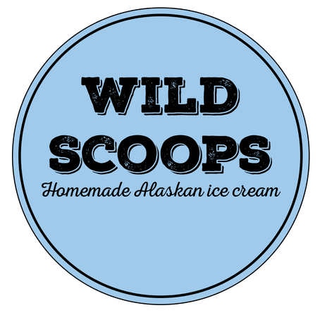 Welcome to the Wild Scoops Blog