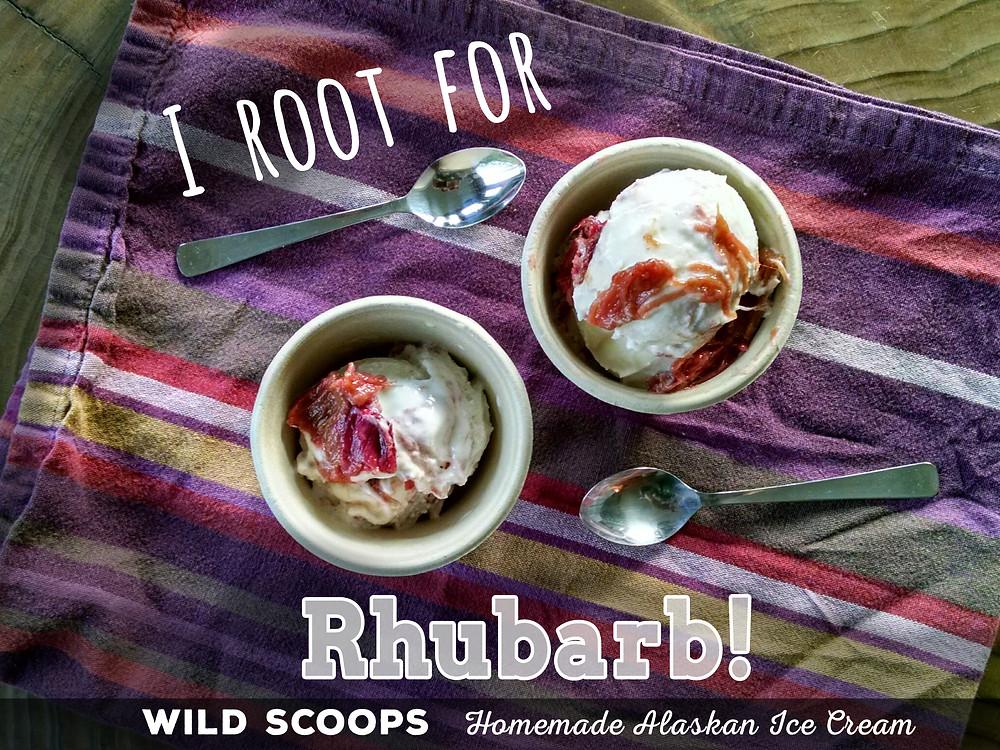 root for rhubarb.jpg