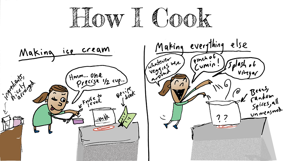 how i cook.png