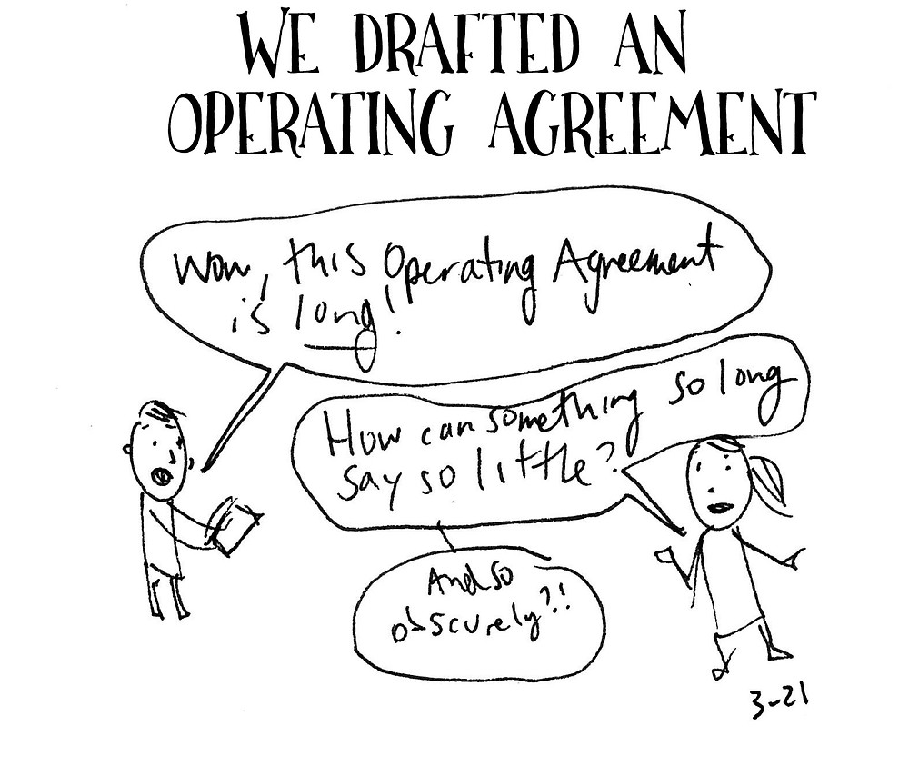 operating agreement copy.jpg