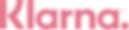 fillers filler skövde skaraborg göteborg läppbehandling läppfillers