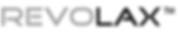 Fillers toxin Revolax filler läppförstoring läppbehandling läppfillers
