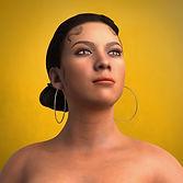 2020-10-29 Valentina Album Art (1).jpg