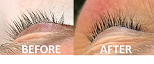 LASHTINT BEFORE & AFTER.png