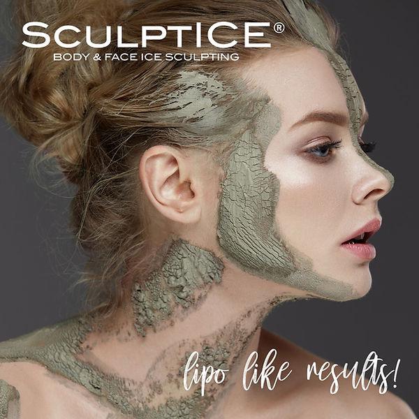 sculpticeliplikeresults.jpg