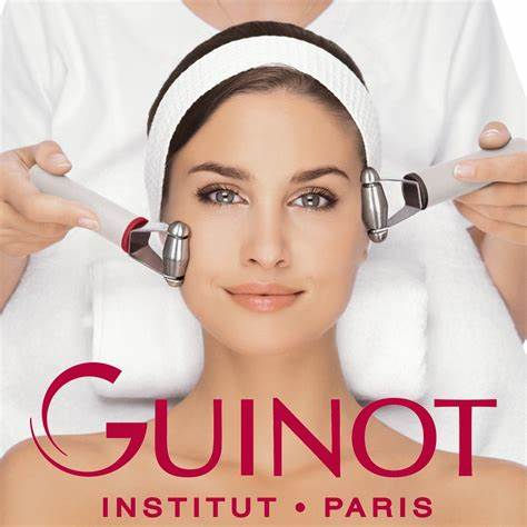 Guinot Hydradermie Lift Facial