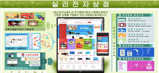 sili website cookingwiththehamster