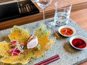 I migliori ristoranti giapponesi di Milano (secondo me)