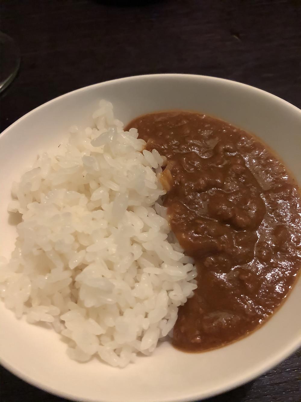 Yazawa cookingwiththehamster