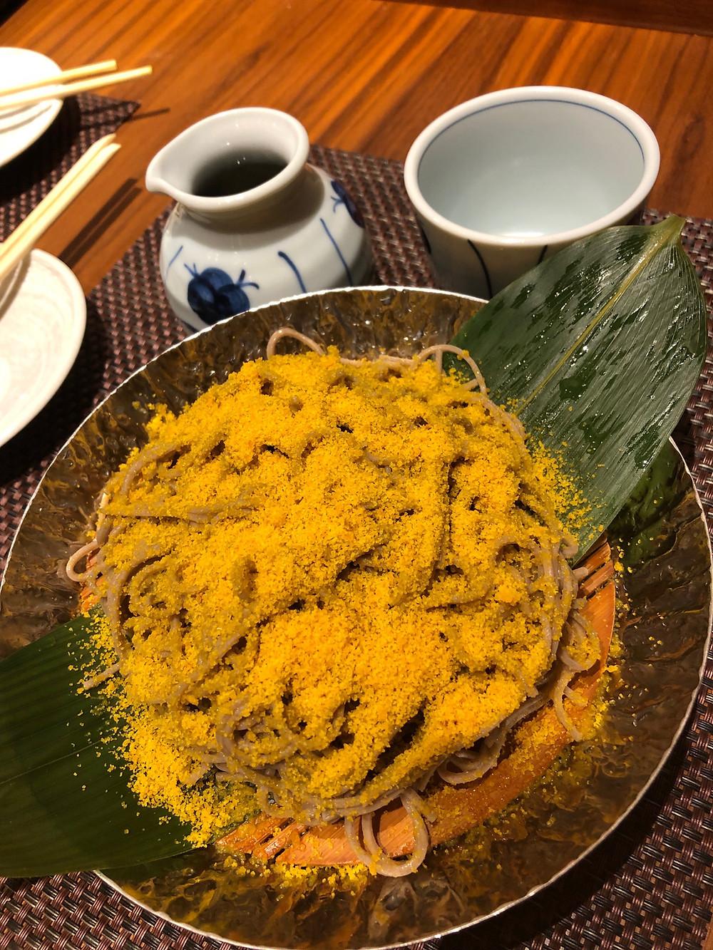 Fukurou cookingwiththehamster