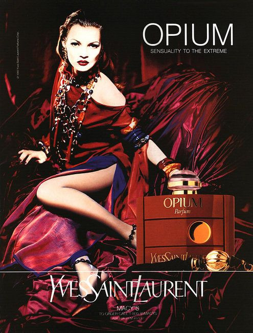 kate moss ysl cookingwiththehamster