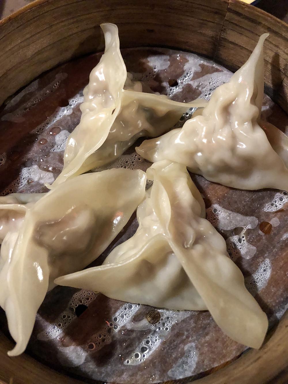 Maoji cookingwiththehamster