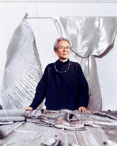 Junichi Arai cookingwiththehamster