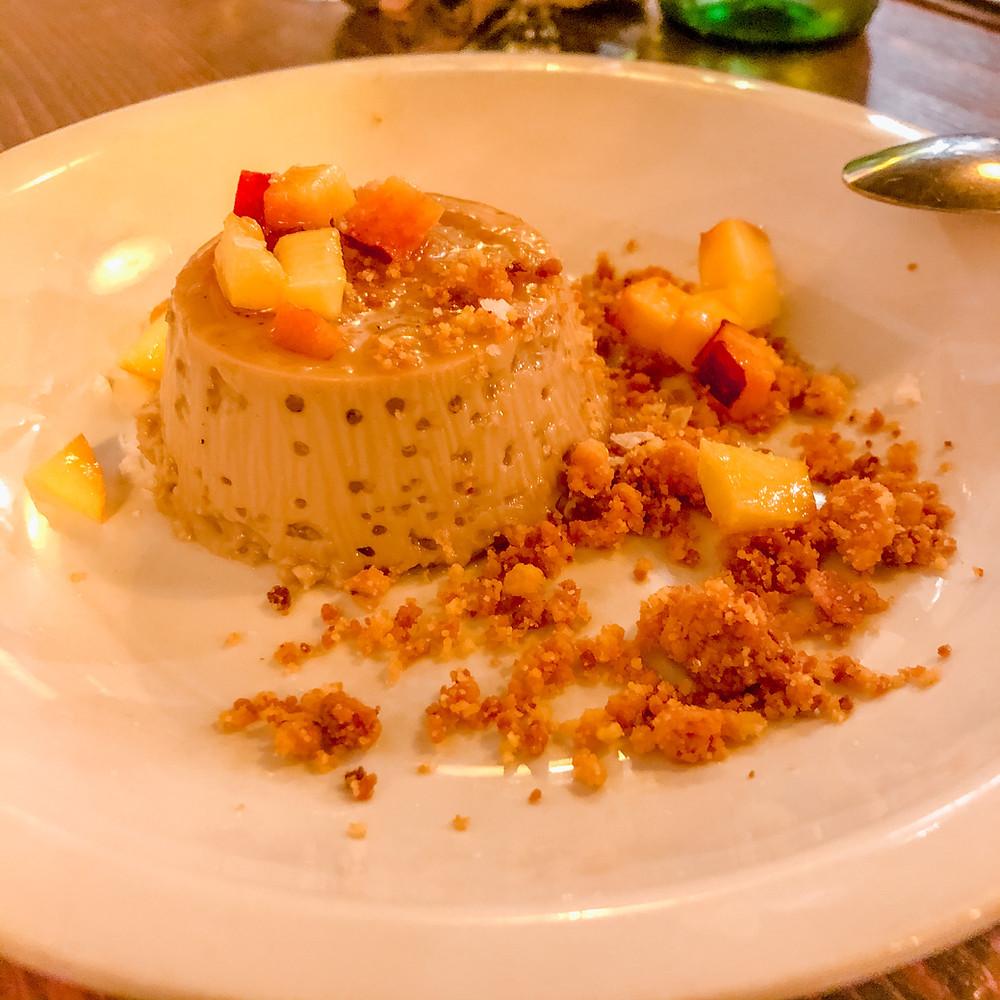 Osteria giorgione da masa © Cookingwiththehamster