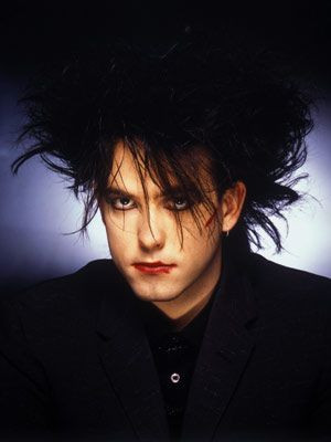 robert smith cookingwiththehamster