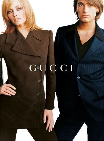 Tom Ford for Gucci 1994 cookingwiththehamster