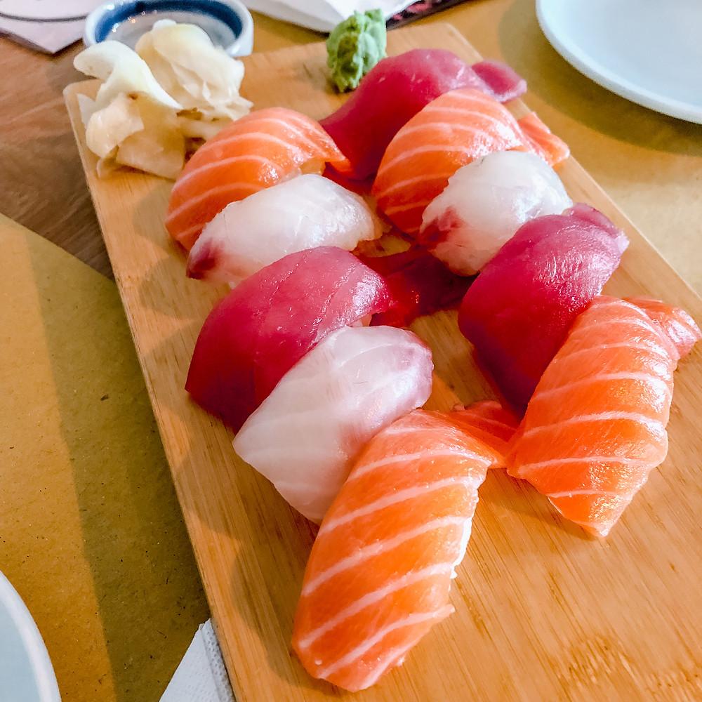 Fujiyama   © Cookingwiththehamster