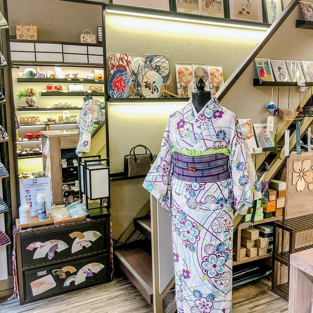 Sakurasan Cookingwiththehamster