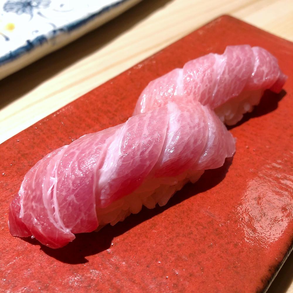 Miyabi cookingwiththehamster