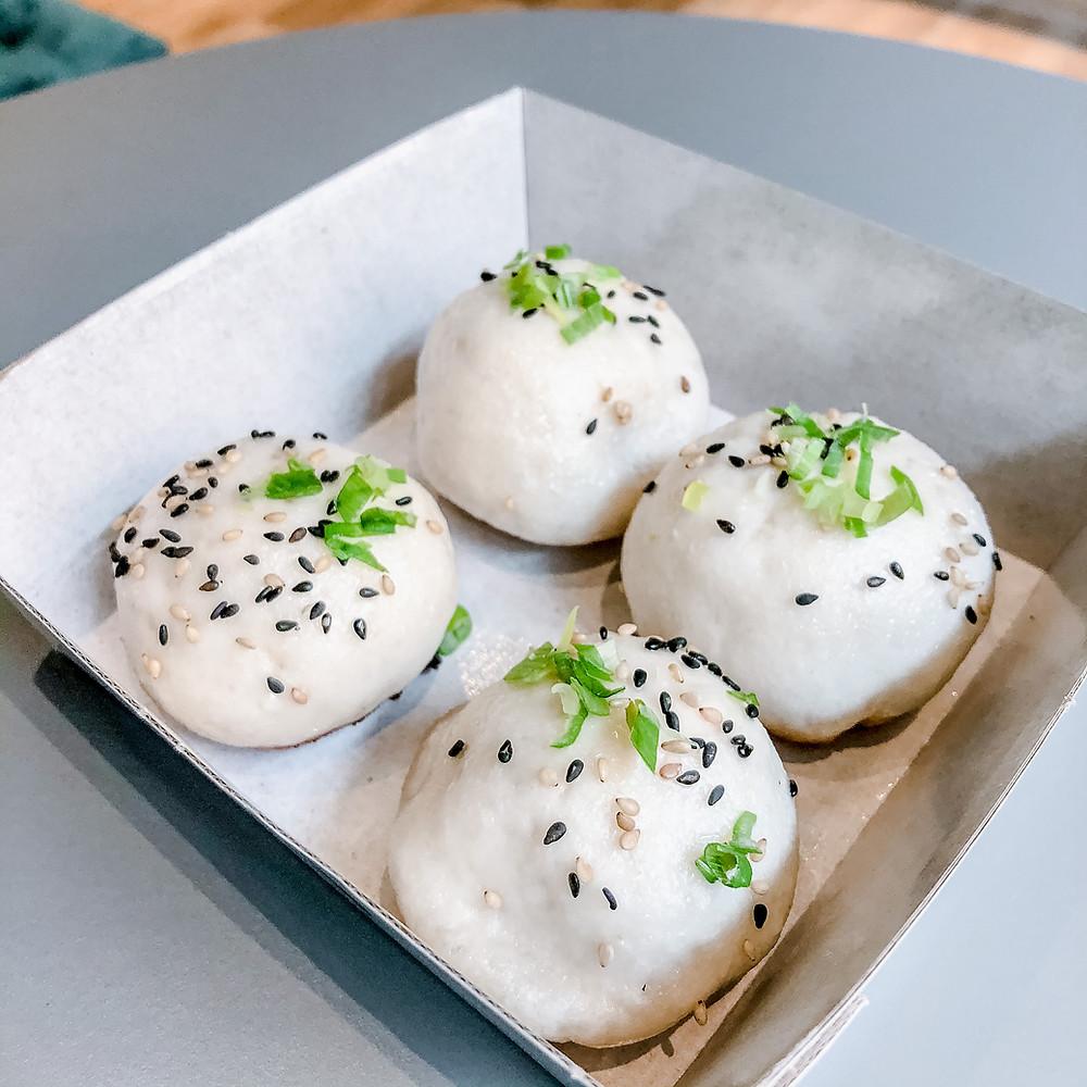 San Ji Bao mu paolo sarpi Cookingwiththehamster