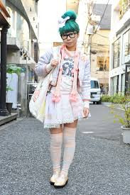 Sayuri Tabuchi cookingwiththehamster