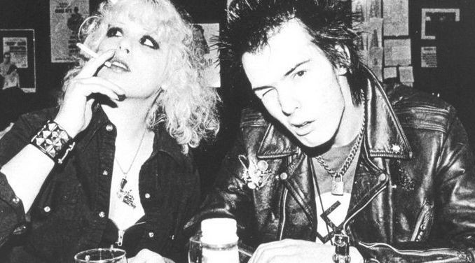 Sid and Nancy cookingwiththehamster
