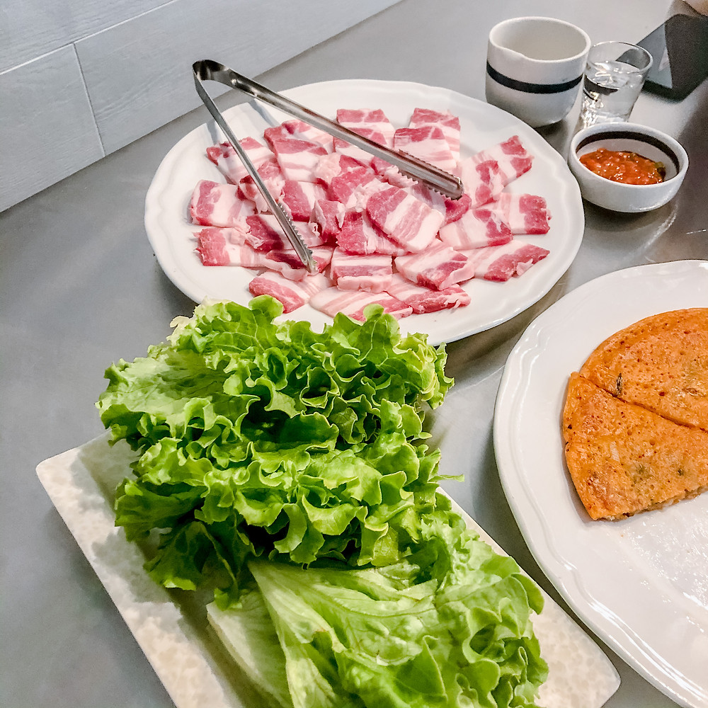 Sun Renshun Cookingwiththehamster