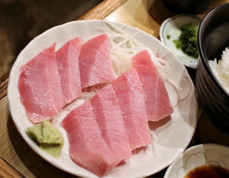 maguro koya nara giappone cookingwiththehamster