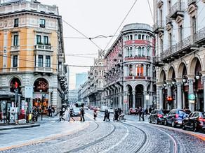 Torino: dove mangiare