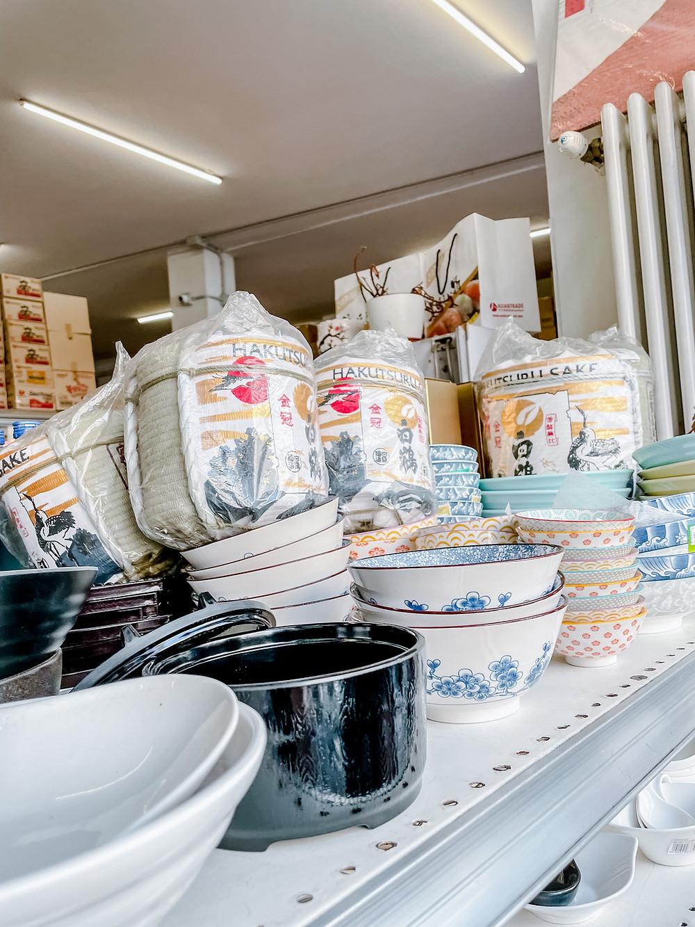 International Trade Group Sas Cookingwiththehamster