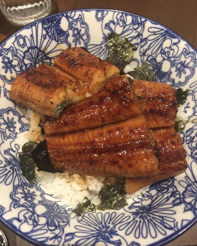 Gastronomia Yamamoto cookingwiththehamster