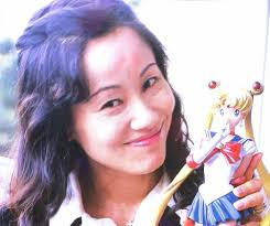 naoko takeuchi cookingwiththehamster
